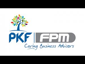 5_pkf_fpm_logo