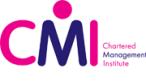 cmi logo Web