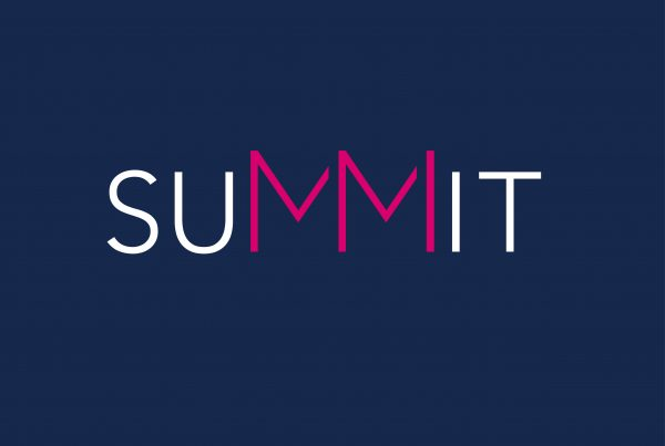 suMMit_logo_reversed
