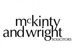 mckwright