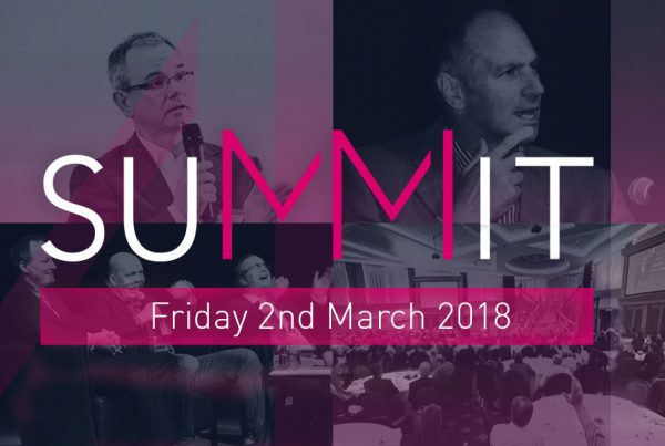 Slider_Summit_2018