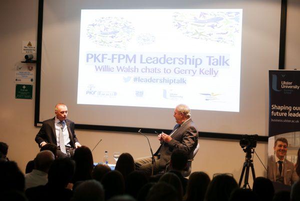 pkf-fpm-leadership-lecture-168