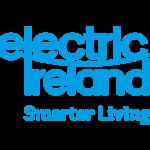 electric-ireland