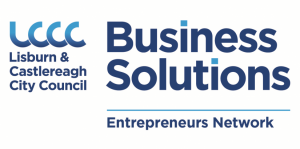 Business_Solutions_-_Entrepreneurs_Network