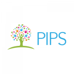pips_charity